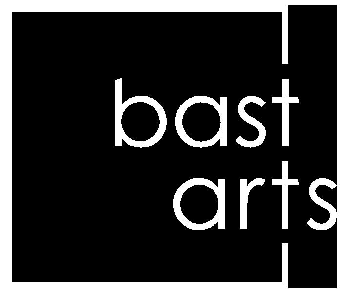Logo-Bast-Arts
